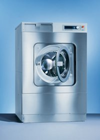 Miele High Extraction Washer