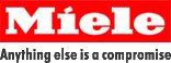 Miele Wet Cleaning Equipment -- Washers and Dryers
