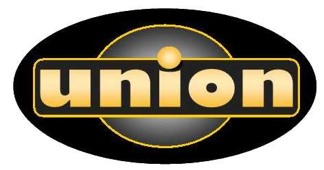 Union Dry Cleaning Machines